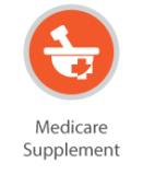 MB_medicaresupplement-01